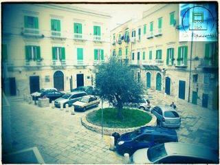 La Piazzetta Bed and Breakfast - Molfetta vacation rentals