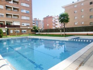 Andreu - Costa Brava vacation rentals