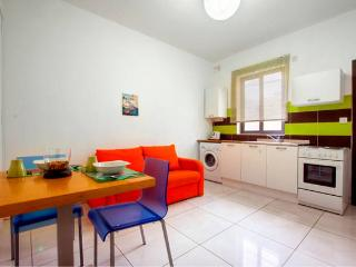 AP3 - 5 min to Centre and Beach! - Marsascala vacation rentals