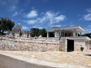 DIMORA DI LU' - Puglia vacation rentals
