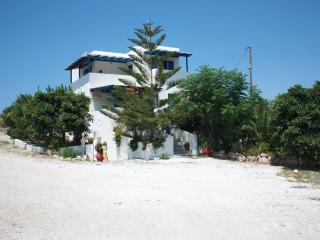 Nice Resort with Internet Access and A/C - Adhamas vacation rentals