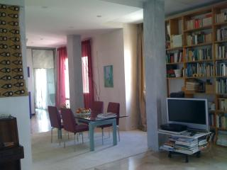 2 bedroom Condo with Internet Access in Terni - Terni vacation rentals