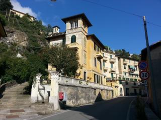 "Apartment ""Madonnetta"" 100mt from the sea - Levanto vacation rentals"
