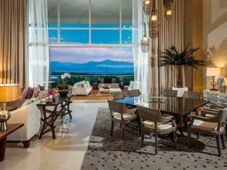 Grand Luxxe 4 BR Residence Nuevo Vallarta - Nuevo Vallarta vacation rentals