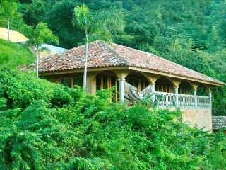 2 bedroom House with Deck in San Juan del Sur - San Juan del Sur vacation rentals