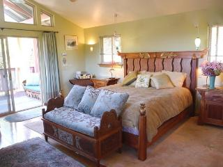 Star West Ranch & Retreats - Sonoma vacation rentals