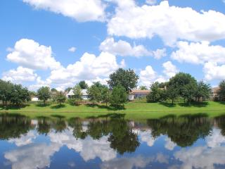 Legacy Dunes Resort Lakeside Penthouse Near Disney - Kissimmee vacation rentals