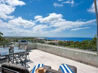 Apartment 11 - Noosa vacation rentals