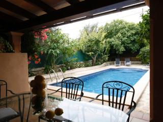 son mas - Manacor vacation rentals