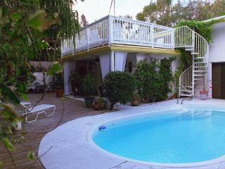 Casa Thorn Poolside Malaysian Room - Islamorada vacation rentals