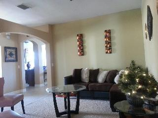Adorable House with A/C and Hot Tub in Fort Myers - Fort Myers vacation rentals