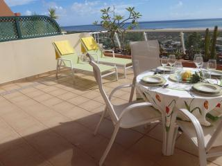 Cozy Condo with Internet Access and Satellite Or Cable TV - Playa de Jandia vacation rentals