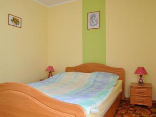 Nice 7 bedroom Apartment in Kartuzy - Kartuzy vacation rentals