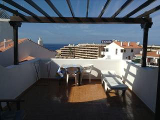Nice 1 bedroom Condo in Adeje - Adeje vacation rentals