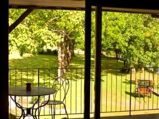 Appartement 6/8pers Piscine jacuzzi Spa Rivière - Saint-Maixent-l'Ecole vacation rentals