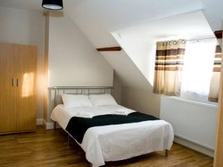 S7 1 Bedroom Flat in Willesden Green - Zone 2 - London vacation rentals