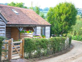 Tack Room and Middle Stable - Sherborne vacation rentals