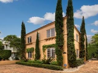 Villa Flamingo - Mississippi vacation rentals
