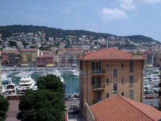 Nice - 70565001 - Cote d'Azur- French Riviera vacation rentals