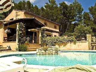 Lorgues - 70567001 - Lorgues vacation rentals