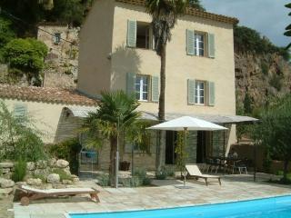 Cotignac - 70583001 - Cotignac vacation rentals