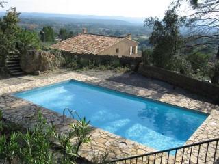 Cotignac - 70600001 - Cotignac vacation rentals