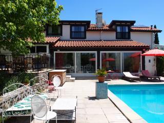 Domaine de Millox chambres d'hôtes de charme - Saint Andre de Seignanx vacation rentals