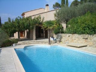 Cotignac - 70610001 - Cotignac vacation rentals