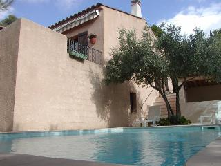 Cotignac - 70721001 - Cotignac vacation rentals