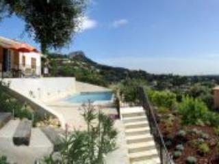 Vence - 85649001 - Alpes Maritimes vacation rentals