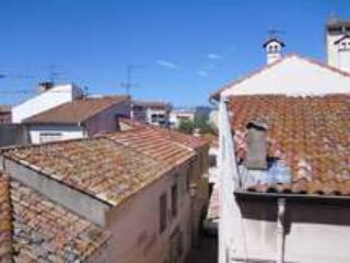 Saint-raphaël - 81907001 - frejus vacation rentals