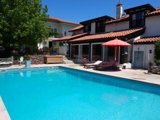 Domaine de Millox maison d'hôtes de charme - Saint Andre de Seignanx vacation rentals