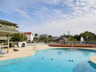 Lighthouse Point 26C - Tybee Island vacation rentals