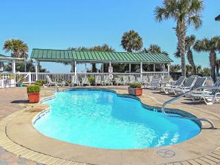 The Vue 232 - Georgia Coast vacation rentals