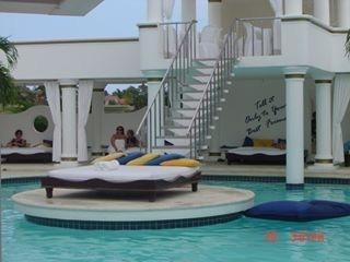 1 Bdr. Luxury Presidential Suites @ LHVC - Puerto Plata vacation rentals