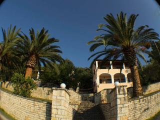 Corfu Natural Blue Green Apartments - Acharavi vacation rentals