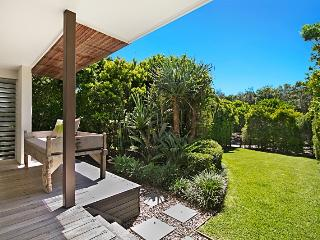 On the Beach @ Casuarina - Casuarina vacation rentals