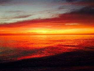 Sunburst Condo Unit 142 Englewood Florida on Manasota Key - Manasota Key vacation rentals