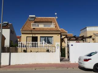 Casa Liliana - Quesada vacation rentals