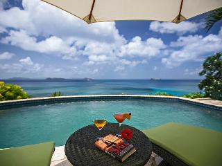 Seas Song - Virgin Gorda vacation rentals