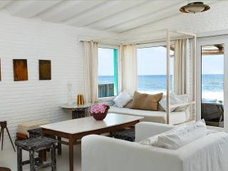 Beautiful 1 Bedroom Loft in José Ignacio - Manantiales vacation rentals