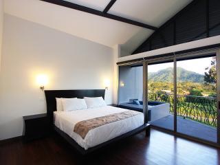 Vacation Rental in Jaco