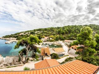 03604DOK A1(6+2) - Cove Donja Krusica (Donje selo) - Cove Donja Krusica (Donje selo) vacation rentals