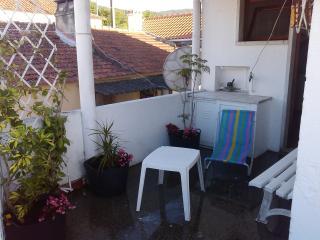 TASS-sintra - Sintra vacation rentals