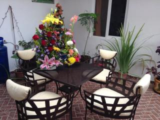 Edificio velas studio #1 - Cancun vacation rentals