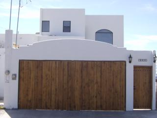 Perfect House with Internet Access and A/C - Bahia Kino vacation rentals