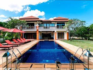 Villa Laguna Phuket - Phuket vacation rentals