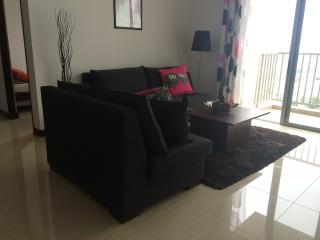 Luxury Serviced Apartment OnThree20 -Colombo $ 99 - Colombo vacation rentals