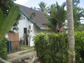Fiji Villa - Pacific Harbour vacation rentals