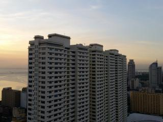 Best Location and Value in Manila - Manila vacation rentals